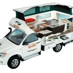 ApolloAdventurer4WD2Berth