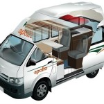 ApolloEndeavourCampervan4Berth