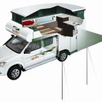 ApolloOutback4WD4Berth