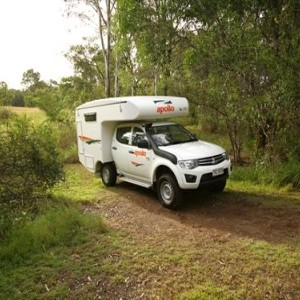 ApolloOutback4WD4BerthExternal1