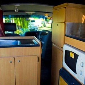CampermanFamilyHighTopCampervan5BerthInterior1