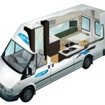 CheapaMotorhome2Berth