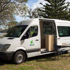 Kea-Luxury-Campervan---3-Berth