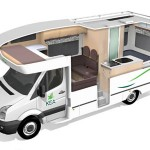 kea-4-berth-luxury-campervan