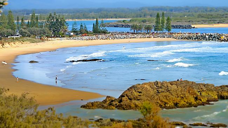 port-macquarie