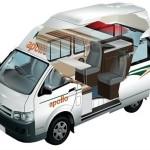 ApolloEndeavourCampervan4Berth