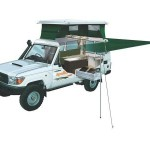 ApolloTrailfinder4WD2Berth