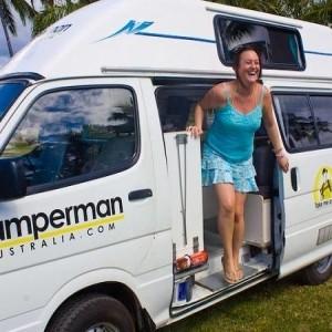 CampermanJesseHighTopCampervan3BerthExterior