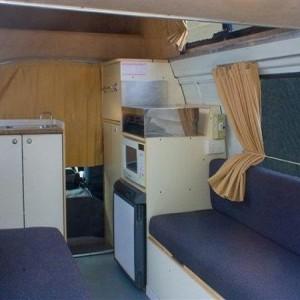 CampermanJesseHighTopCampervan5BerthInterior1