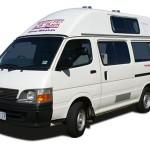TravellersAutobarnBudgetCampervan3Berth