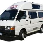 TravellersAutobarnHiTopCampervan3Berth