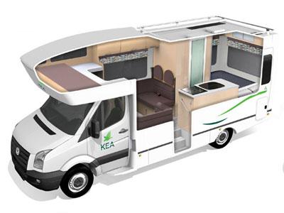 kea-4-berth-luxury-campervan